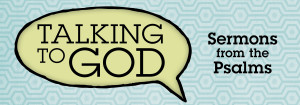 Talking-to-God-Banner1