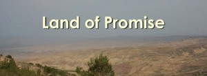 Land of Promise banner fixed