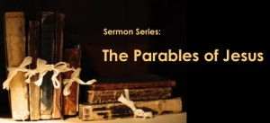 Parables of Jesus Banner fixed